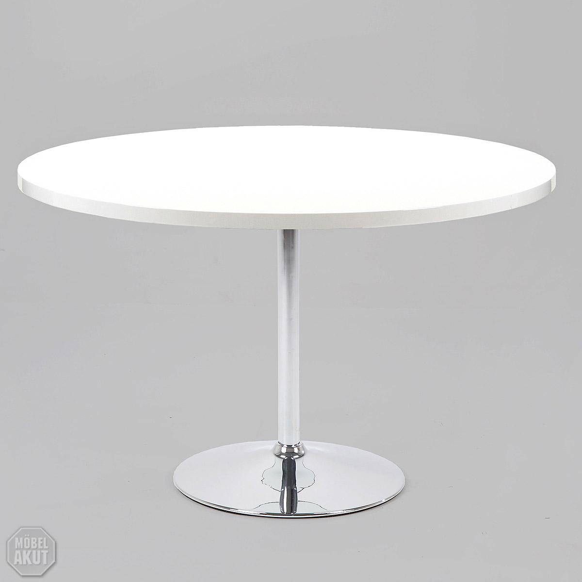 Tischplatte rund weiß  Nauhuri.com | Esstisch Weiß Rund Günstig ~ Neuesten Design ...