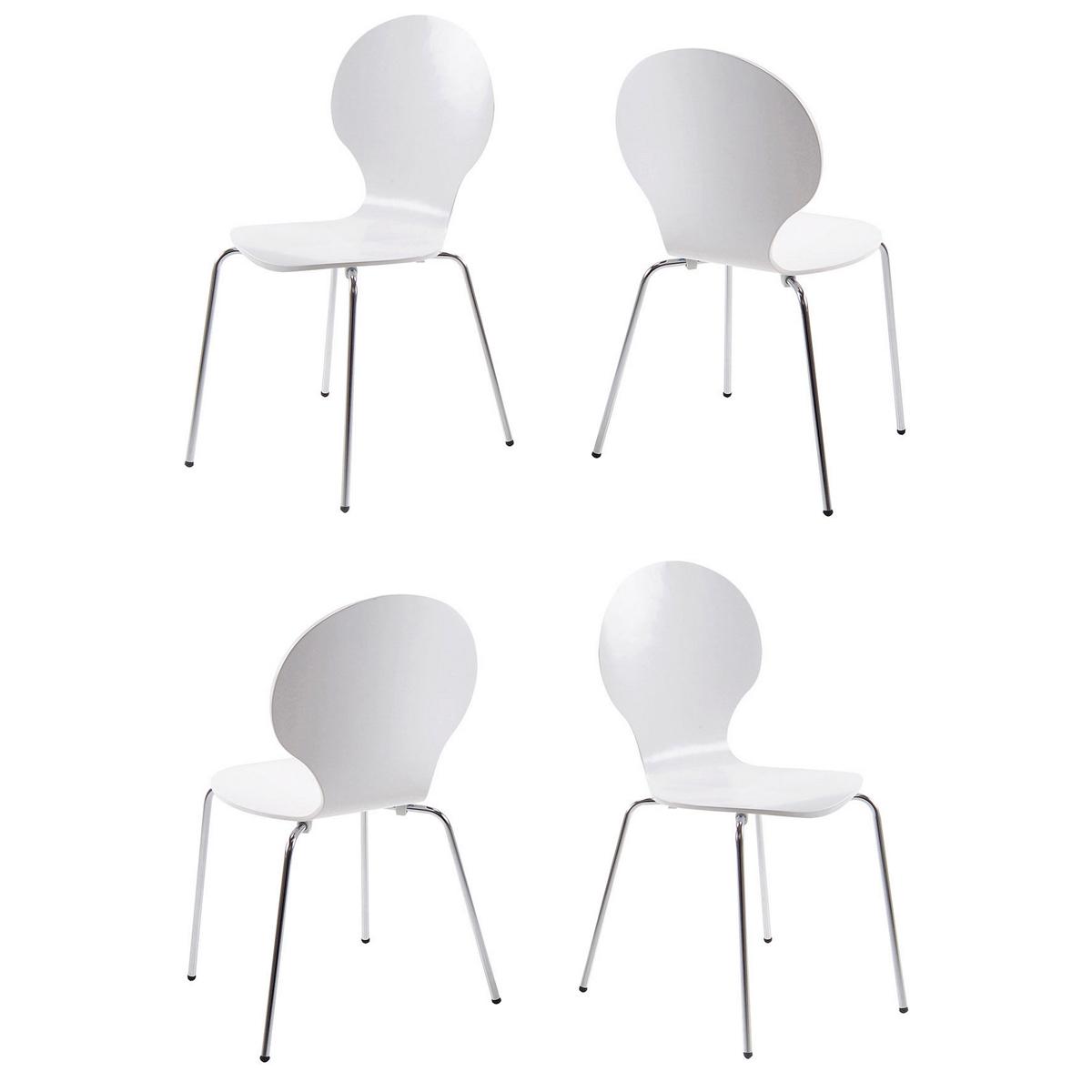 konferenzstuhl wei bestseller shop f r m bel und. Black Bedroom Furniture Sets. Home Design Ideas