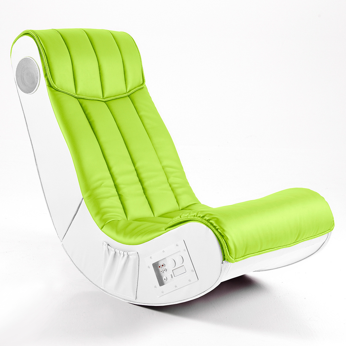 Gaming Chair Soundsessel Multimediasessel Game Chair MP3 ...
