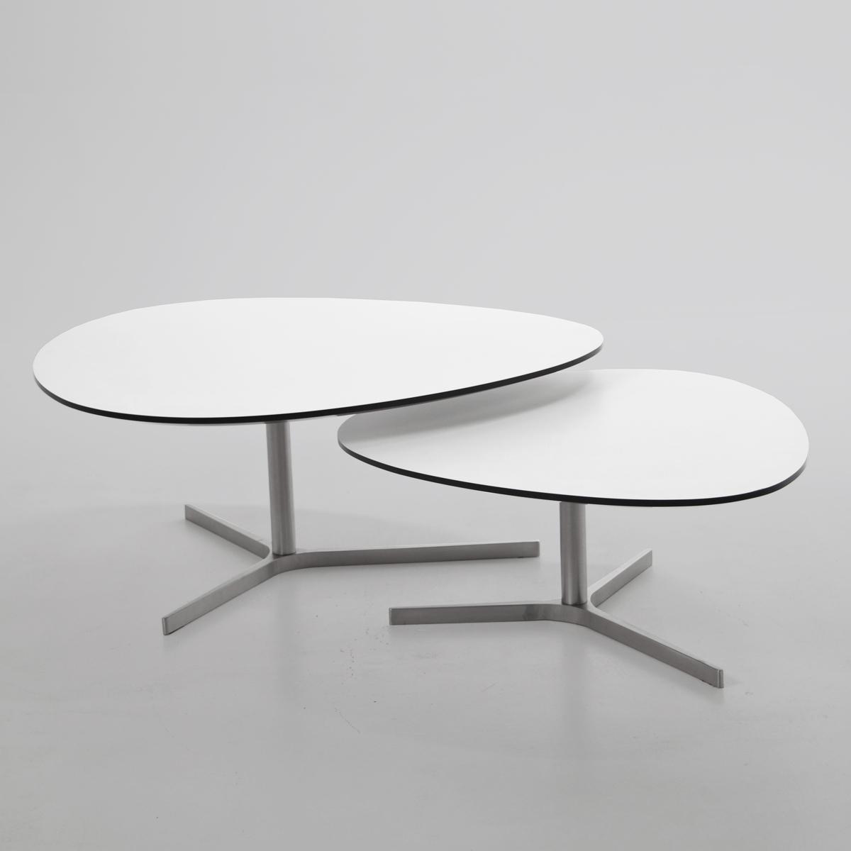 Tisch Für Wohnzimmer  Jtleighcom  Hausgestaltung Ideen