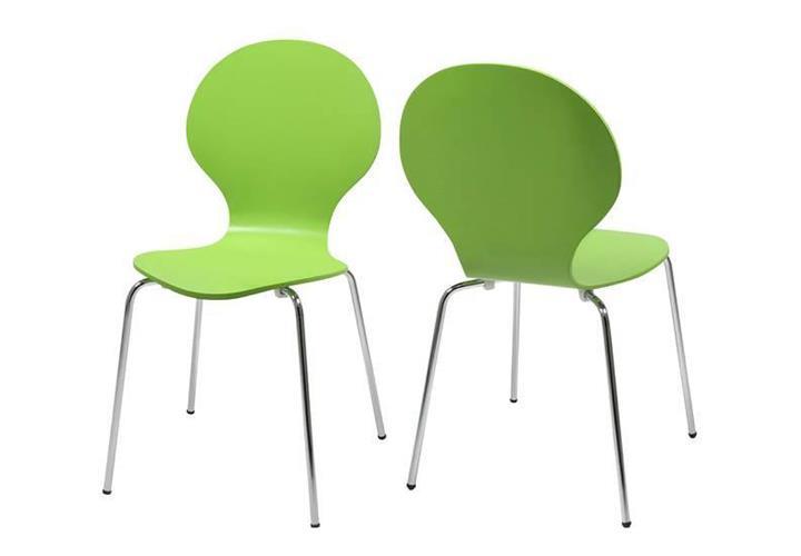 K chenstuhl gr n bestseller shop f r m bel und einrichtungen for Design stuhl aufgabe