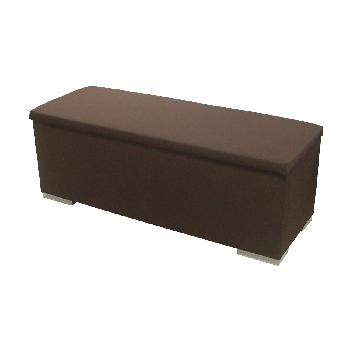 sitzbank truhe chest schlafzimmer esszimmer kuchenbank