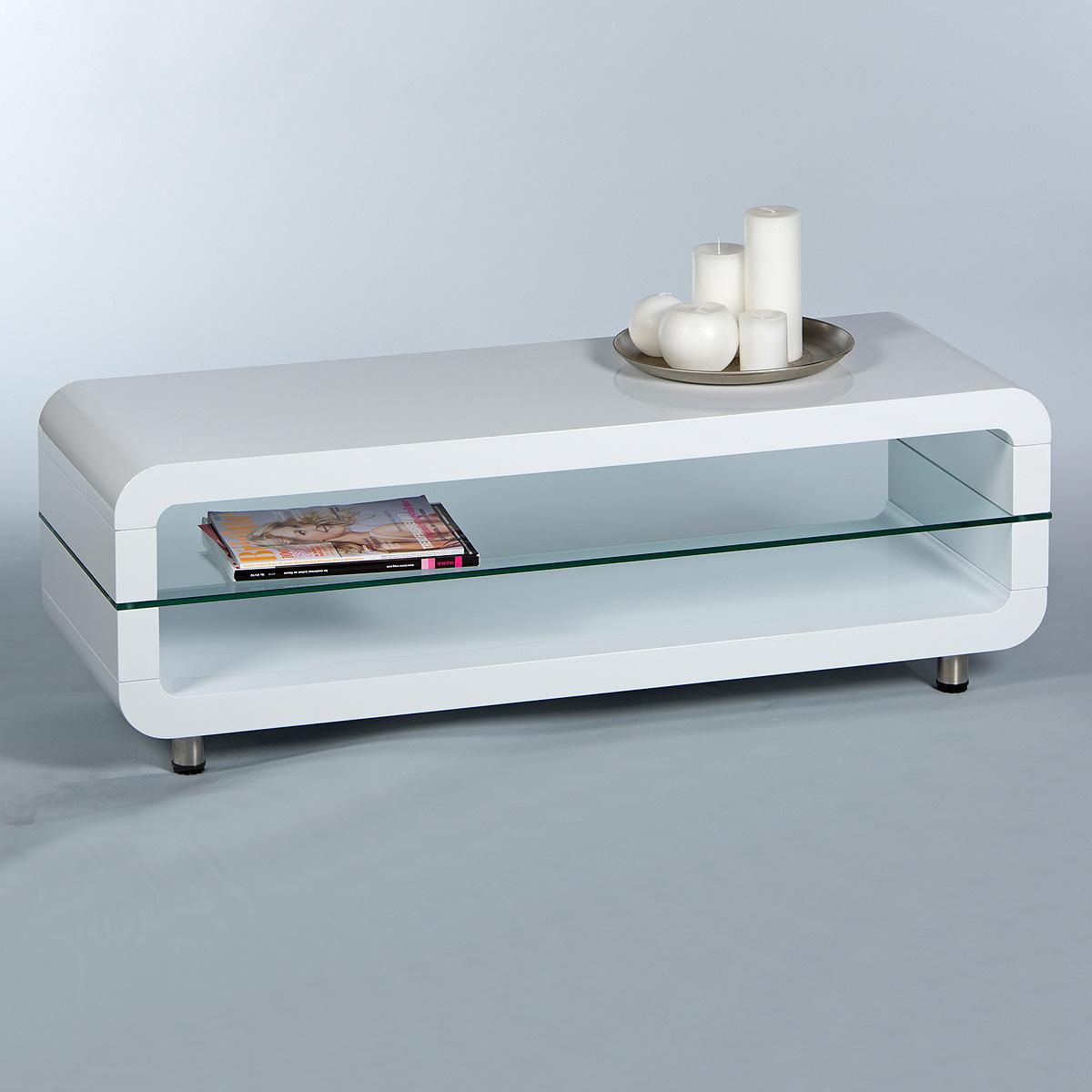 lowboard wei glanz inspirierendes design. Black Bedroom Furniture Sets. Home Design Ideas