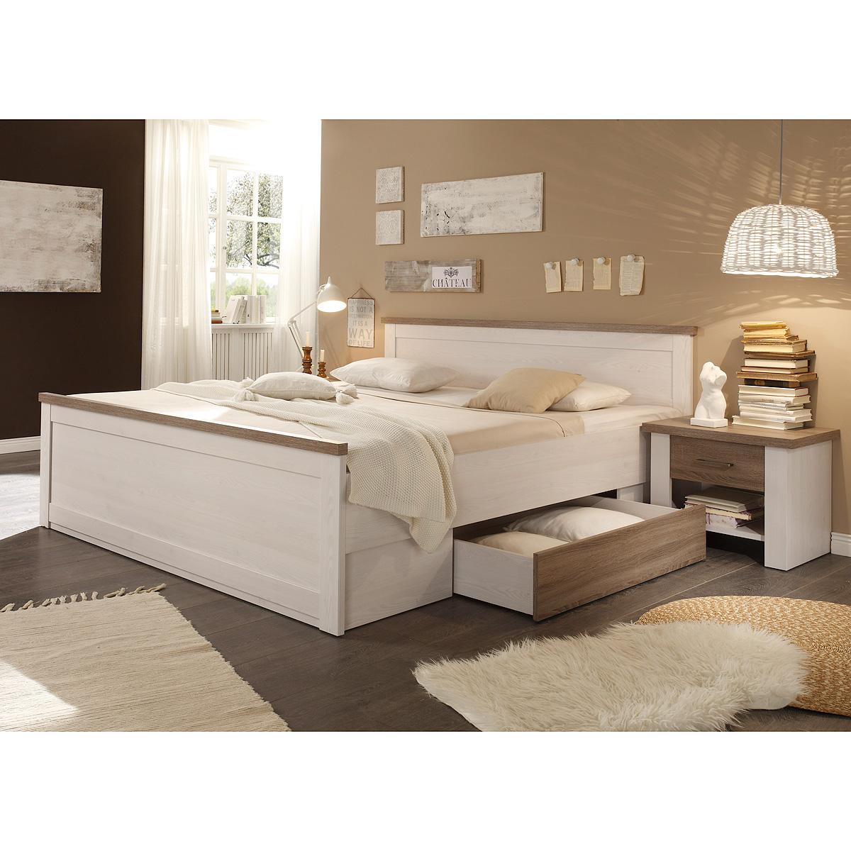 moderner bodenbelag. Black Bedroom Furniture Sets. Home Design Ideas