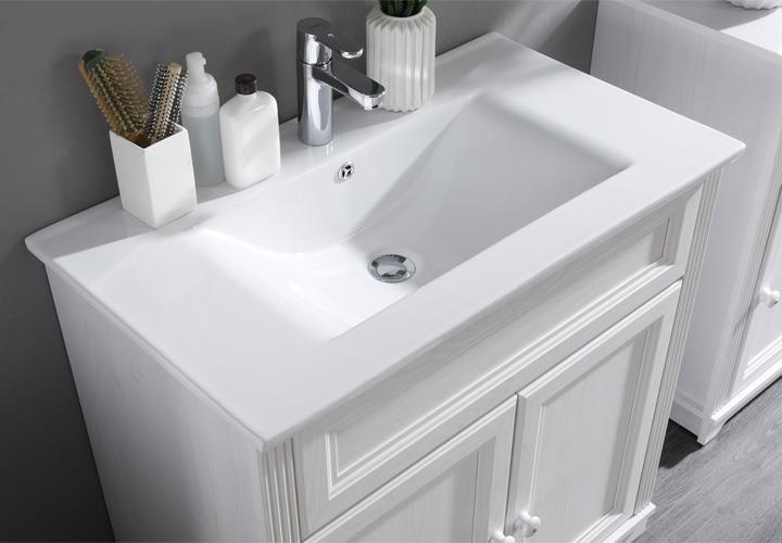 Waschtisch Waschbecken | Möbelideen Badezimmerschrank Waschbecken