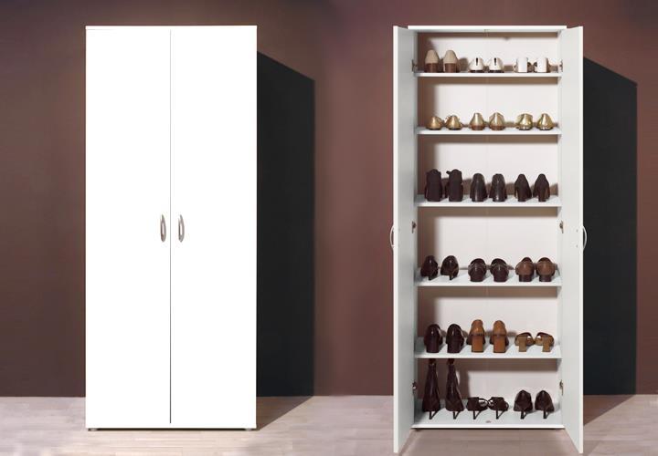 Küchenmöbel Selber Bauen | ambiznes.com