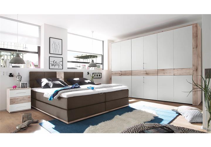 de.pumpink | schlafzimmer möbel kraft, Wohnzimmer dekoo