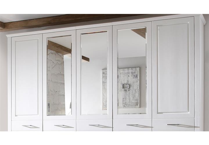 Schrank weiß spiegel  Schrank Weiß Spiegel ~ speyeder.net = Verschiedene Ideen für die ...