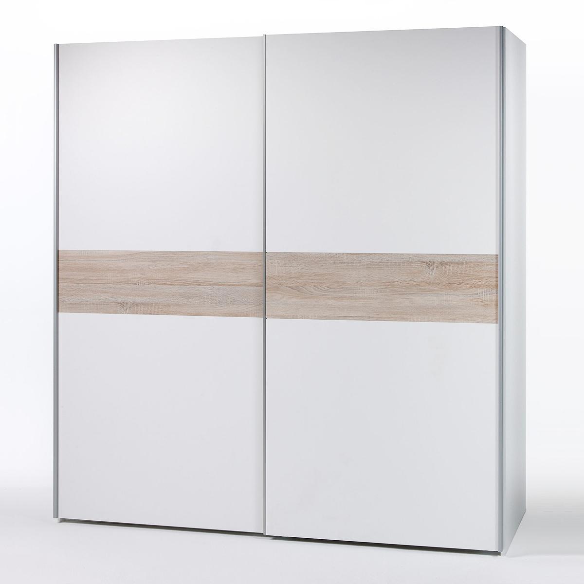 begehbarer schwebet renschrank haus design m bel ideen und innenarchitektur. Black Bedroom Furniture Sets. Home Design Ideas