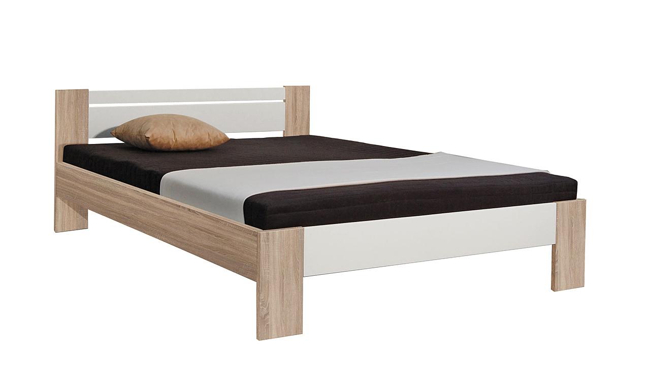 schlafzimmer vega kleiderschrank schwebet ren futonbett mit matratze rollrost ebay. Black Bedroom Furniture Sets. Home Design Ideas
