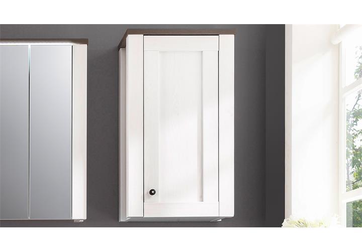 badezimmer set antwerpen bad schr nke wabu spiegelschrank. Black Bedroom Furniture Sets. Home Design Ideas