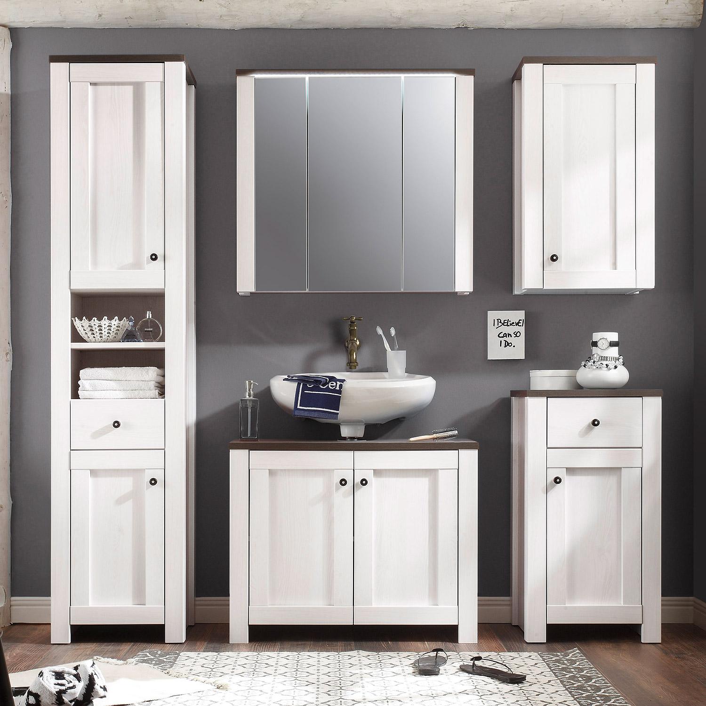 badezimmer set antwerpen bad schr nke spiegelschrank sibiu. Black Bedroom Furniture Sets. Home Design Ideas