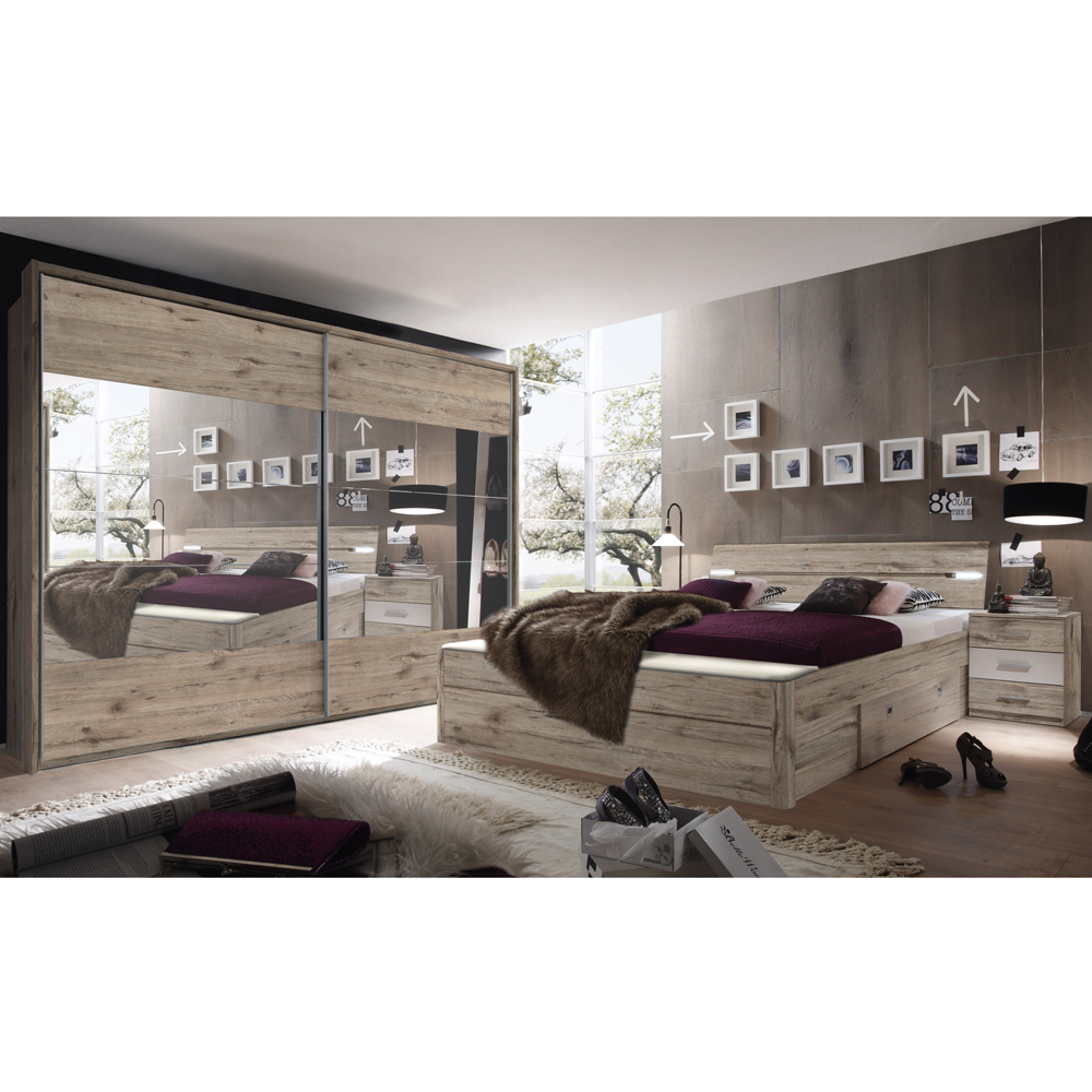 ovaler couchtisch braun. Black Bedroom Furniture Sets. Home Design Ideas