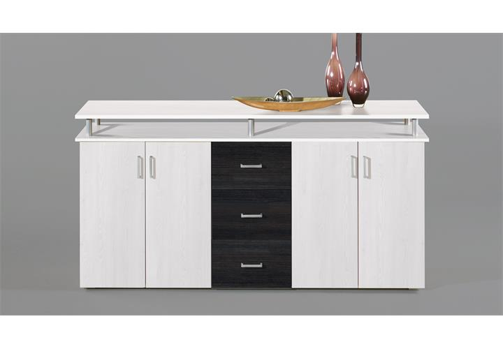 highboard lift anrichte kommode in sibiu l rche touchwood. Black Bedroom Furniture Sets. Home Design Ideas