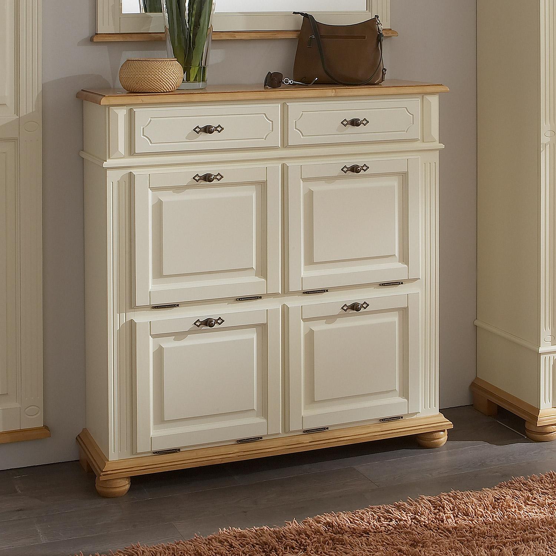 schuhschrank kommode bestseller shop f r m bel und einrichtungen. Black Bedroom Furniture Sets. Home Design Ideas