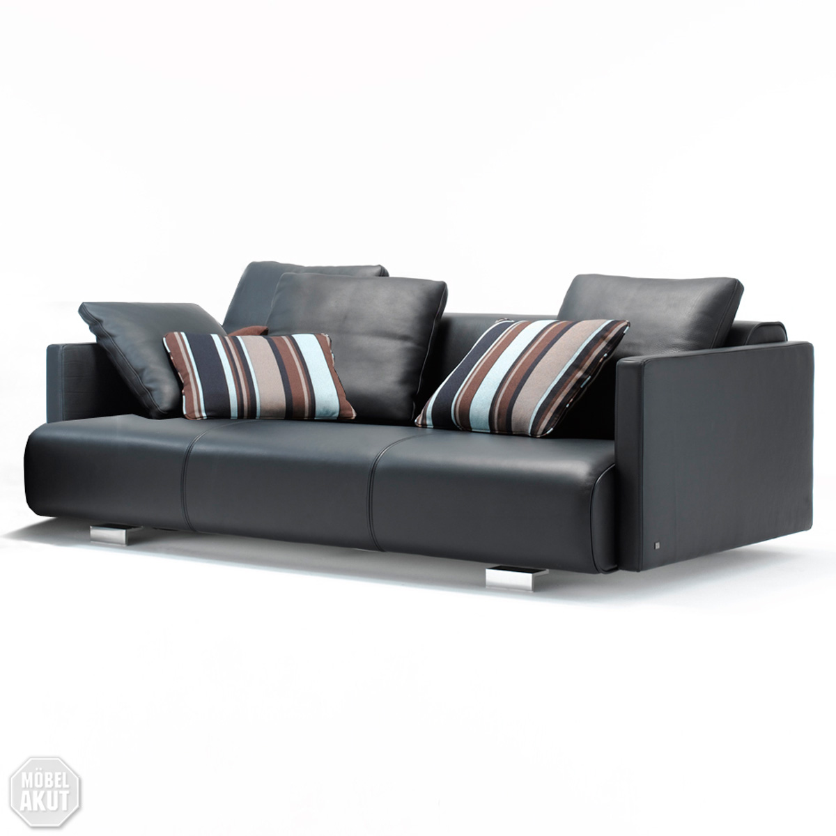zu original rolf benz sofa sob. Black Bedroom Furniture Sets. Home Design Ideas