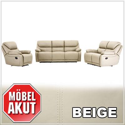 Polstermöbel Relaxfunktion - Design