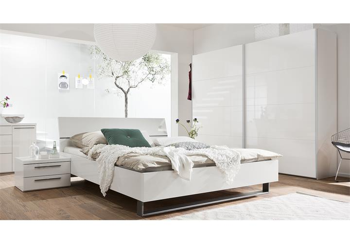 farben im schlafzimmer nach feng shui. Black Bedroom Furniture Sets. Home Design Ideas
