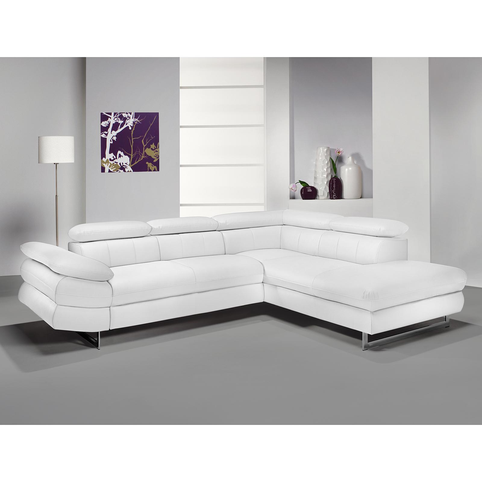 Ecksofa solution sofa wohnlandschaft mit farb und for Funktions ecksofa mit bettkasten