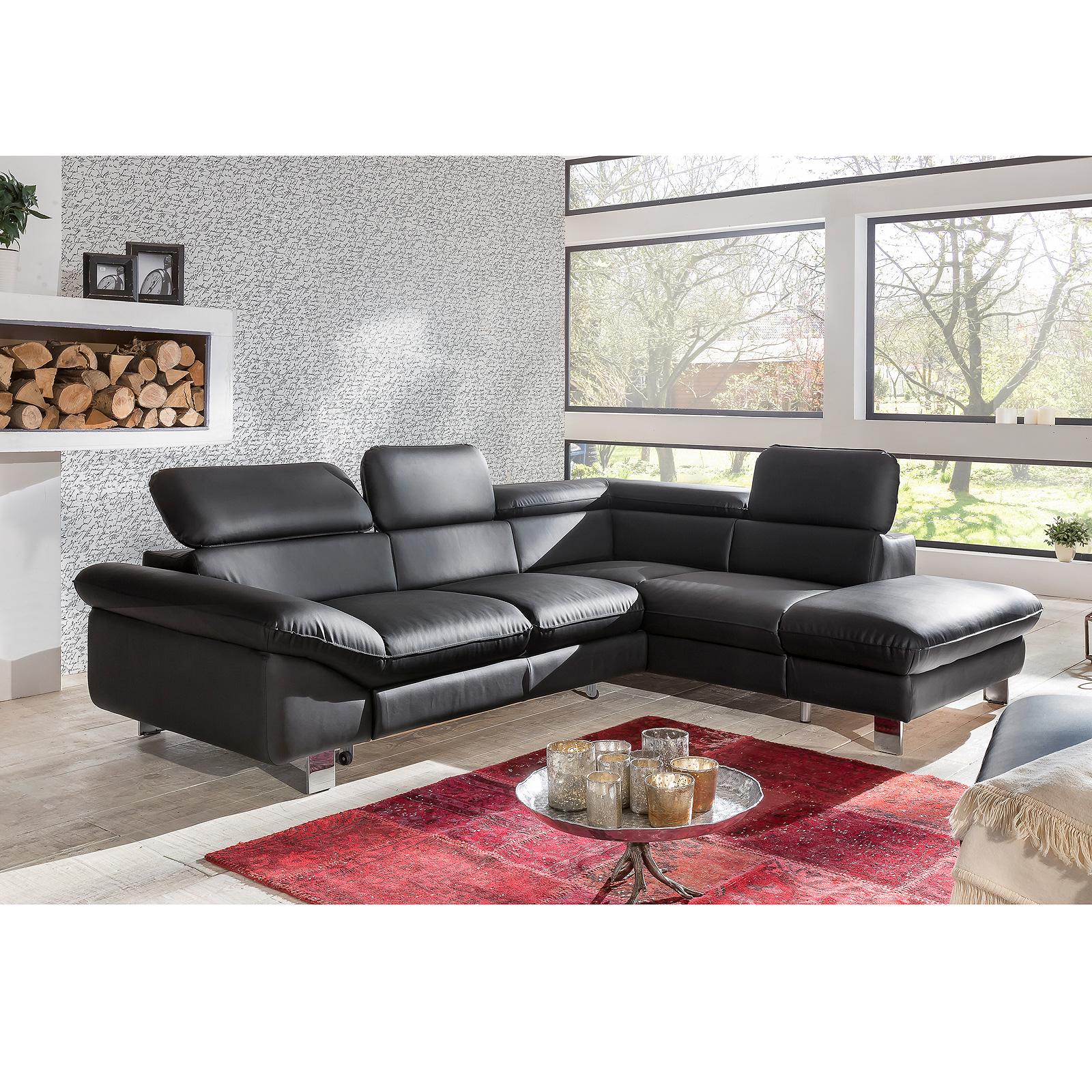 ja oder nein orakel Big Sofa Oder Wohnlandschaft