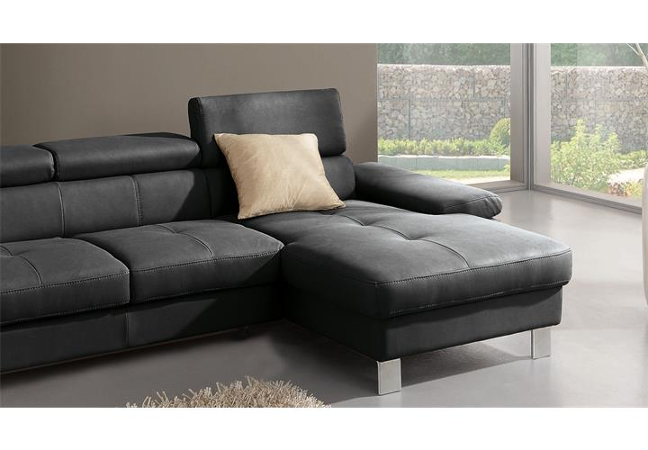 big sofa mit bettfunktion in alcatop pictures to pin on. Black Bedroom Furniture Sets. Home Design Ideas