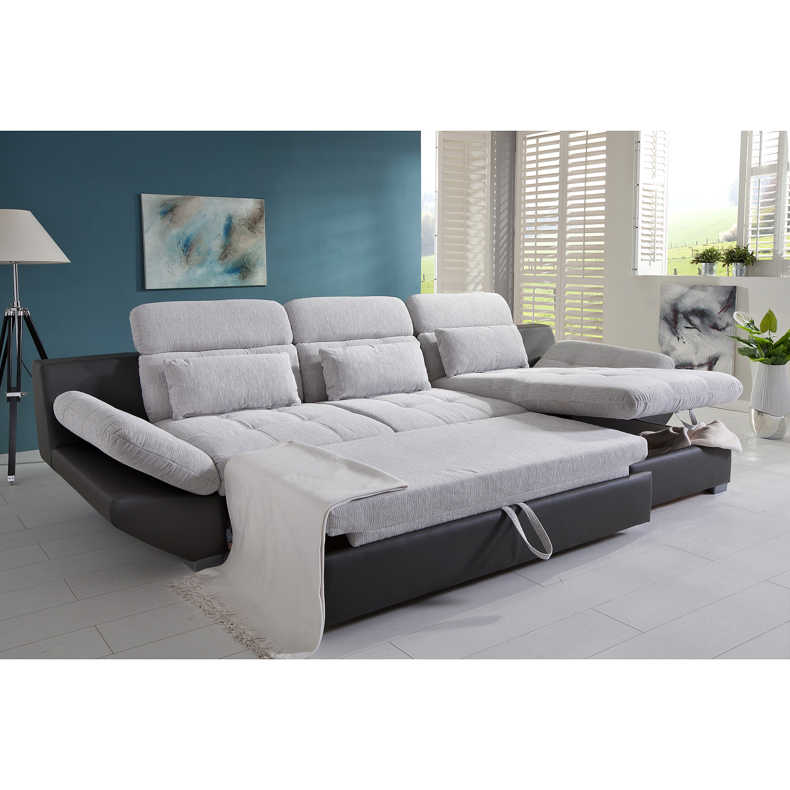 ecksofa angebot four two products br hl sippold gmbh