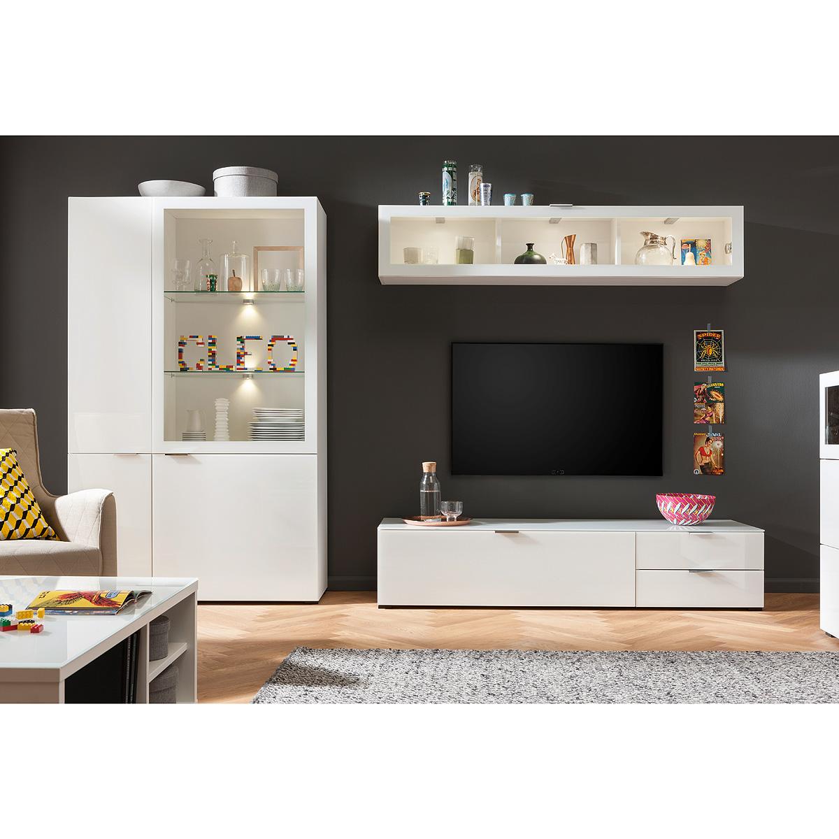 wohnzimmer holztisch wei inspiration design raum und m bel f r ihre wohnkultur. Black Bedroom Furniture Sets. Home Design Ideas
