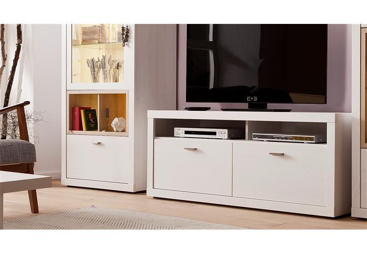 Wohnzimmer Cremeweiß > Jevelry.com >> Inspiration für die Gestaltung der besten Räume
