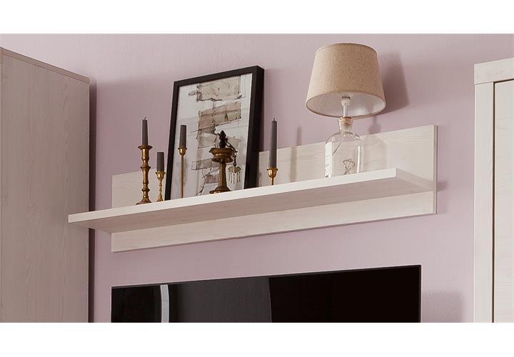 wohnwand 2 tio you anbauwand wohnzimmer sibiu l rche. Black Bedroom Furniture Sets. Home Design Ideas