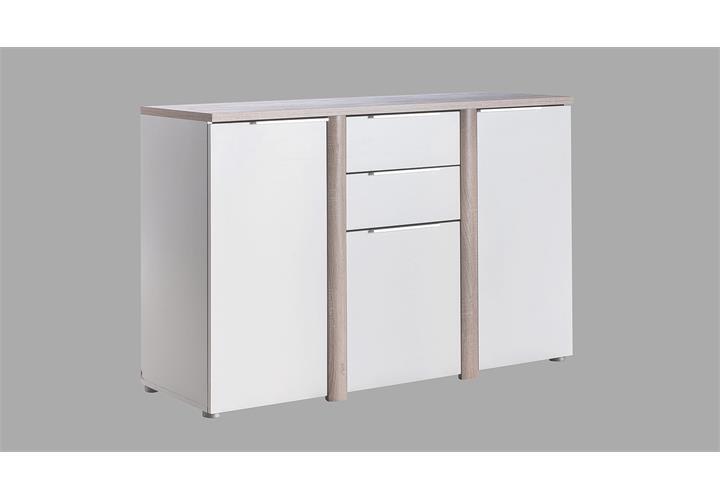 kommode modern neuesten design. Black Bedroom Furniture Sets. Home Design Ideas