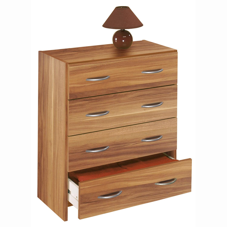 kommode isis schrank anrichte sideboard schubkasten in merano eur 29 95 picclick de. Black Bedroom Furniture Sets. Home Design Ideas