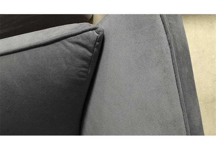 wohnzimmer sofa ebay:Copyright © 1995-2016 eBay Inc. Alle Rechte vorbehalten. eBay-AGB