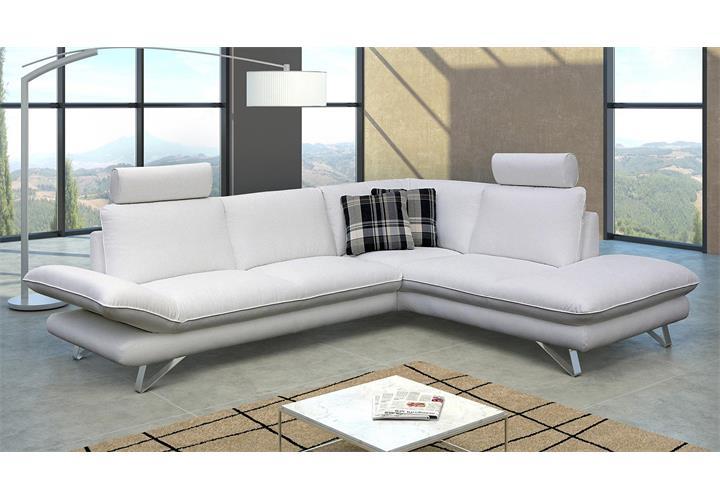 ecksofa taifuna wohnlandschaft sofa eckkombi polsterm bel. Black Bedroom Furniture Sets. Home Design Ideas
