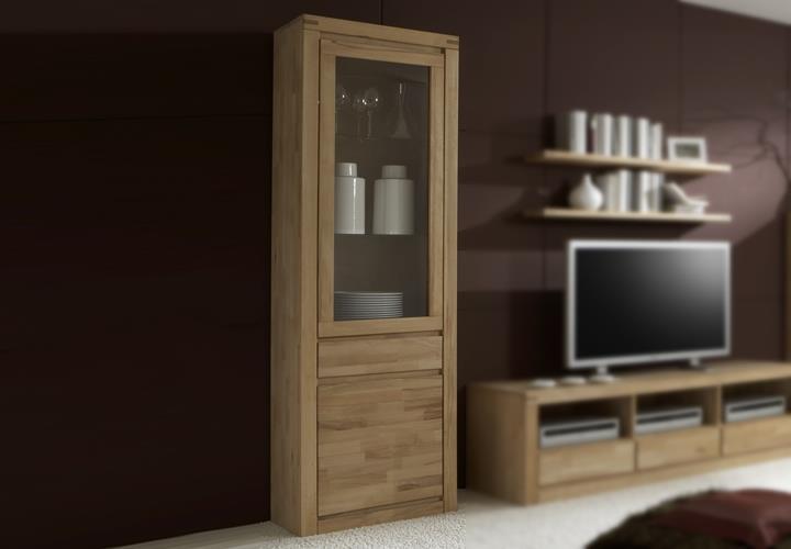 wohnzimmer streichen farbe grau. Black Bedroom Furniture Sets. Home Design Ideas