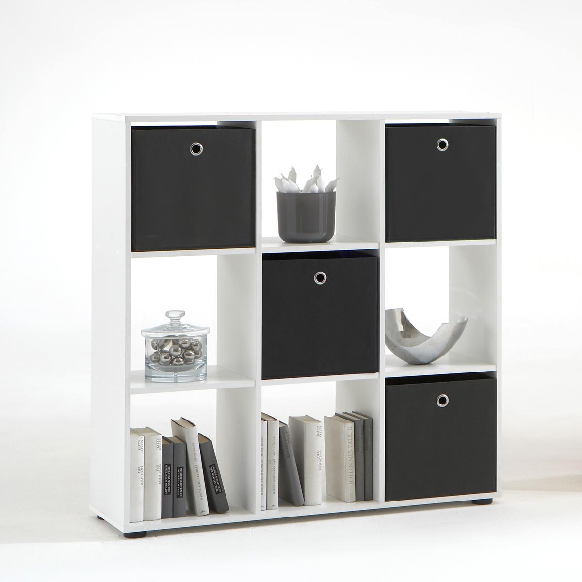 raumtrenner mit tr trendy kche esszimmer design glas raumteiler glas bildschirm ideen with. Black Bedroom Furniture Sets. Home Design Ideas