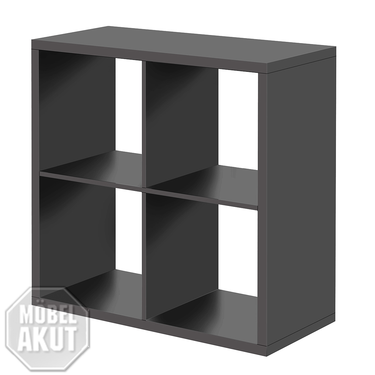 wrfel regal trendy cool ikea lack regal l cm with ikea. Black Bedroom Furniture Sets. Home Design Ideas