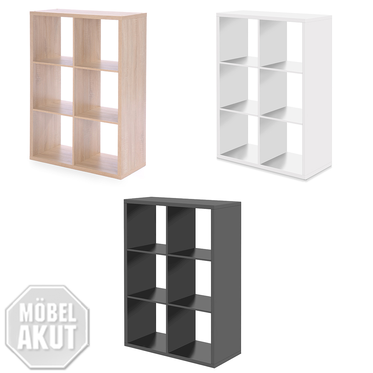 ikea schrank facher die neueste innovation der innenarchitektur und m bel. Black Bedroom Furniture Sets. Home Design Ideas