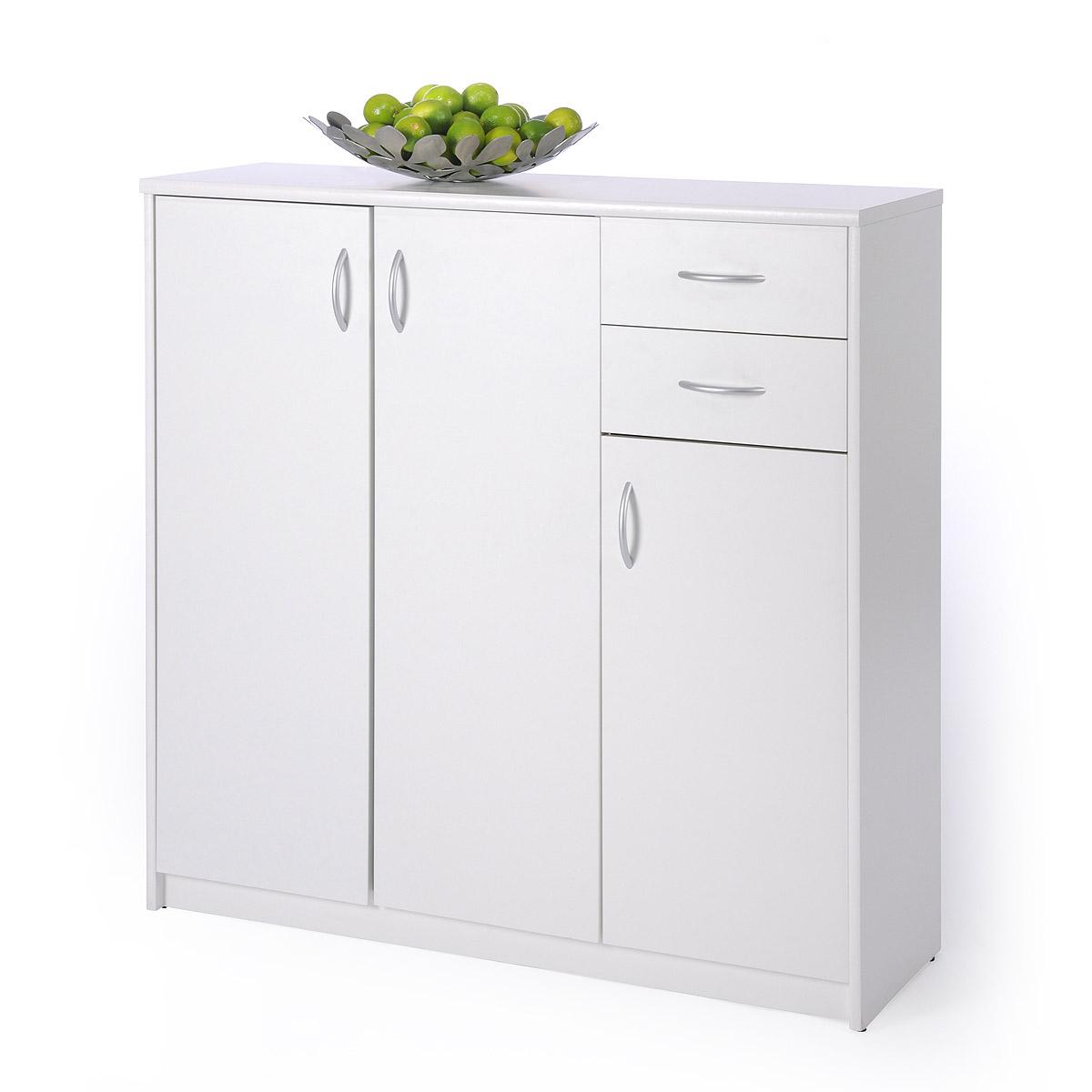 ikea highboard kommode interessante ideen f r die gestaltung eines raumes in. Black Bedroom Furniture Sets. Home Design Ideas