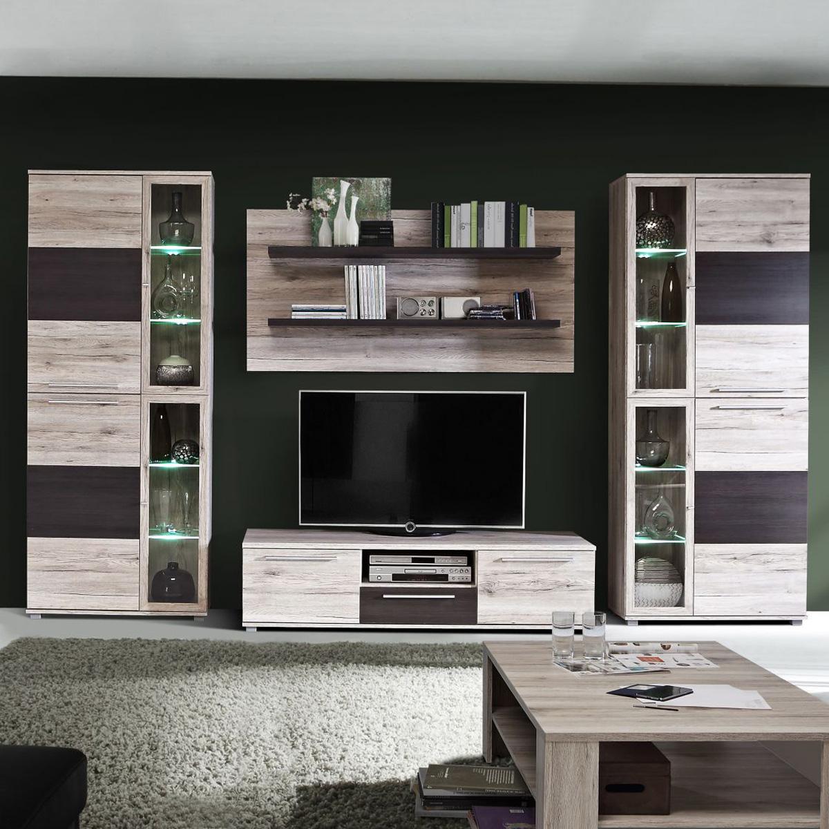 Wohnwände, möbel, möbel & wohnen • 13.605 items   picclick de