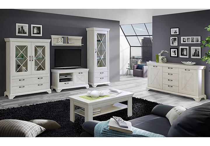 tv board kashmir lowboard tv unterschrank fernsehschrank. Black Bedroom Furniture Sets. Home Design Ideas