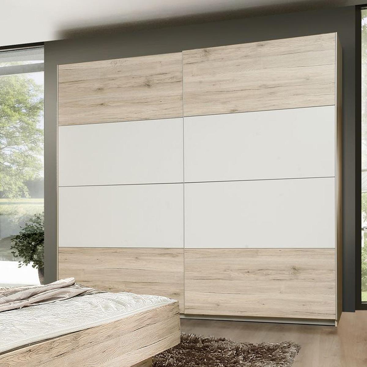 rondino schlafzimmer poco inspiration f r. Black Bedroom Furniture Sets. Home Design Ideas