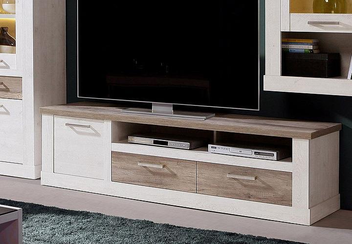 ikea m bel zur ckgeben lebenslang beste ideen von. Black Bedroom Furniture Sets. Home Design Ideas