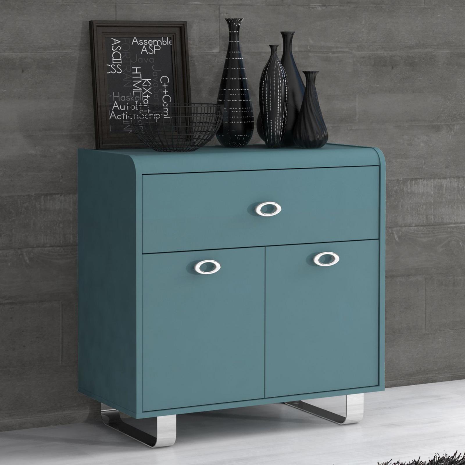 Wasserhahn Küche Ausziehbar ist gut design für ihr haus design ideen
