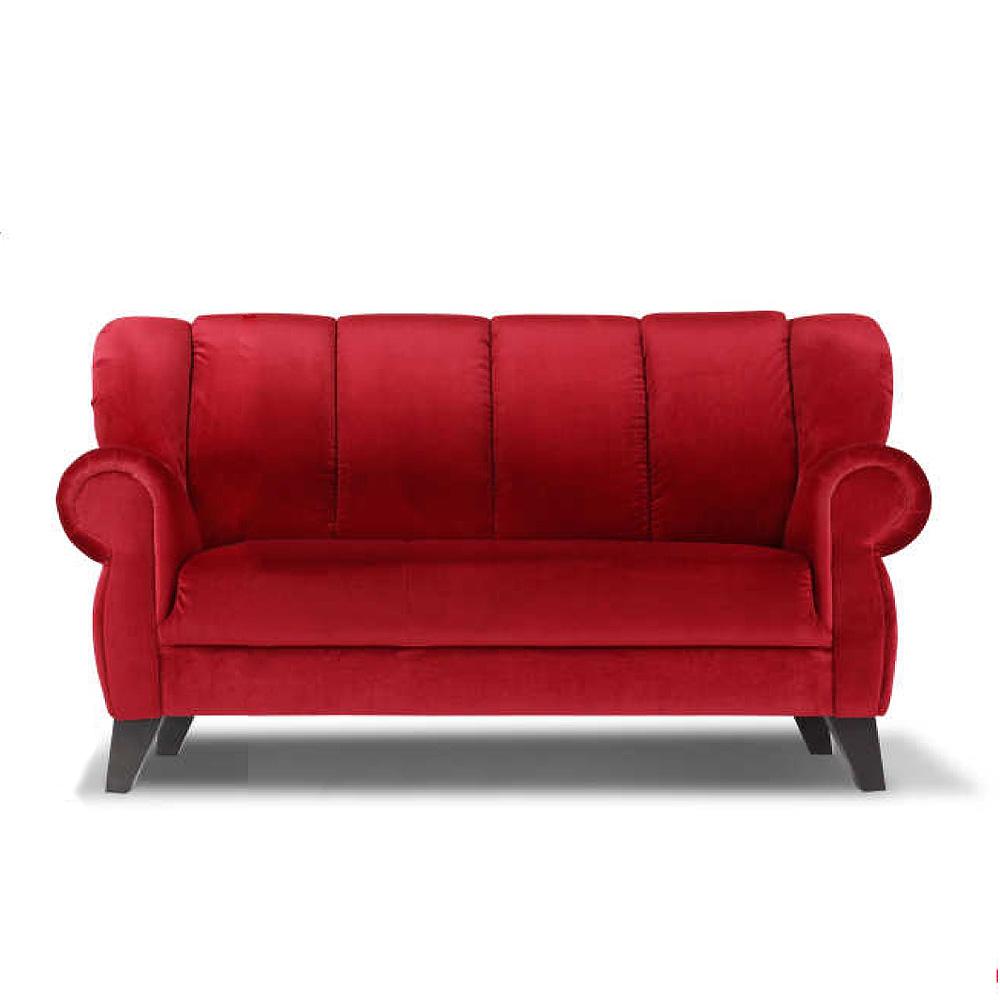 speisesofa dinner 2 sitzer sofa polsterm bel bezug farbauswahl f e antik 170 cm ebay. Black Bedroom Furniture Sets. Home Design Ideas