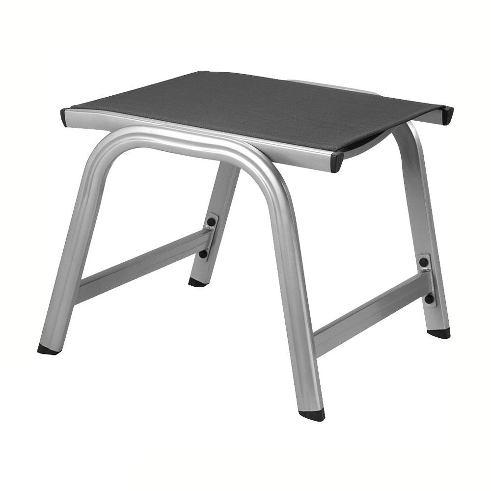 gartenmobel aluminium kettler. Black Bedroom Furniture Sets. Home Design Ideas