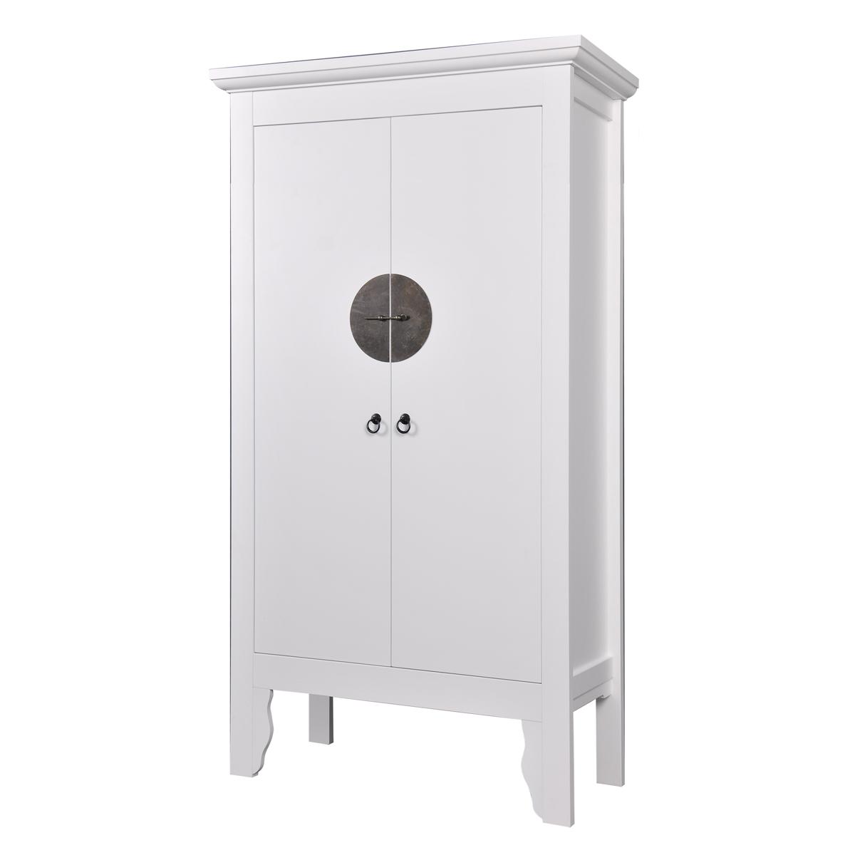 hochzeitsschrank asia stil lackiert china aussteuerschrank. Black Bedroom Furniture Sets. Home Design Ideas