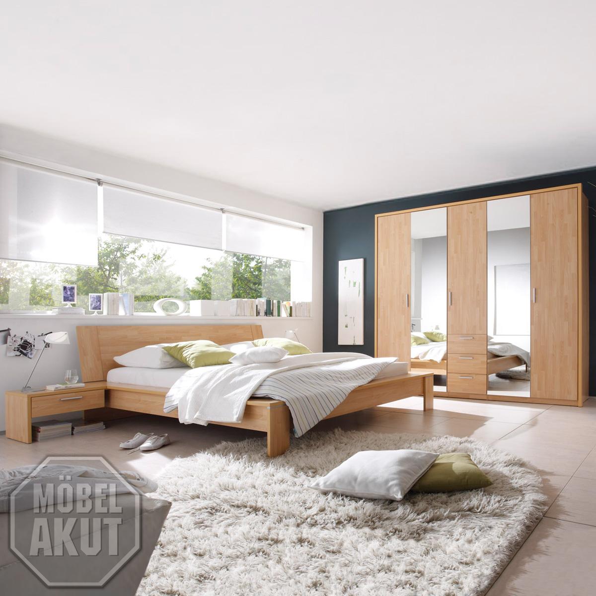uberbau schlafzimmer bett schrank ihr ideales zuhause stil