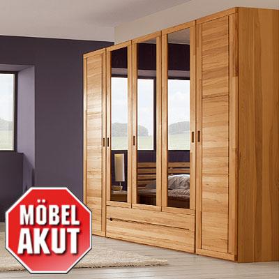 kleiderschrank neu angebote auf waterige. Black Bedroom Furniture Sets. Home Design Ideas