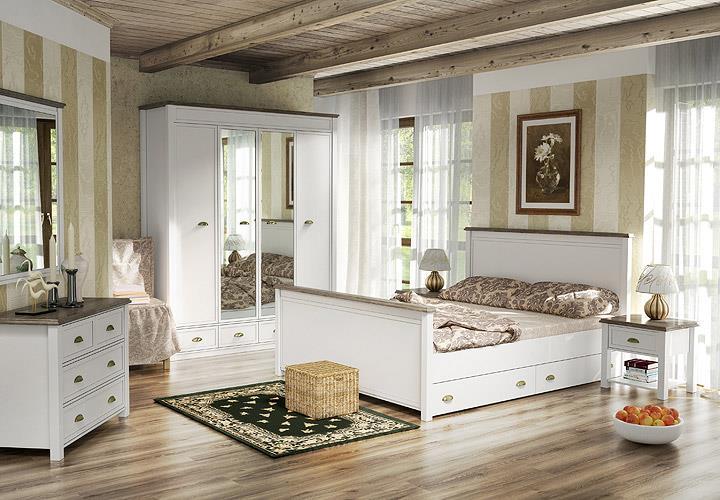 kleiderschrank weiß barock | gispatcher