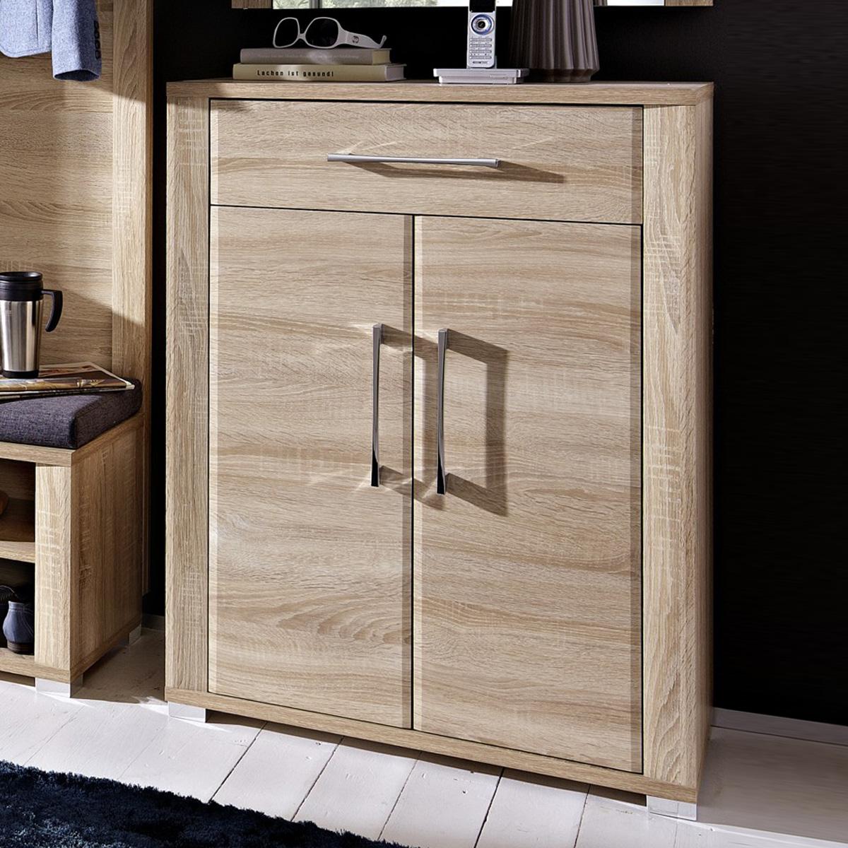schmale kommode elegant schwarz alt inspiration design raum und m bel f r ihre. Black Bedroom Furniture Sets. Home Design Ideas